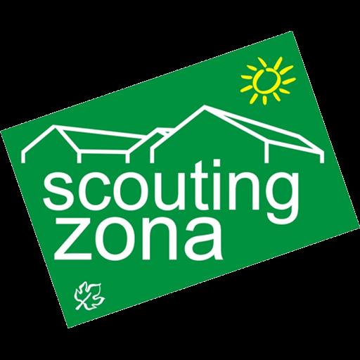Scoutinggroep Zona Warnsveld